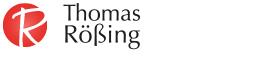 Thomas Rößing